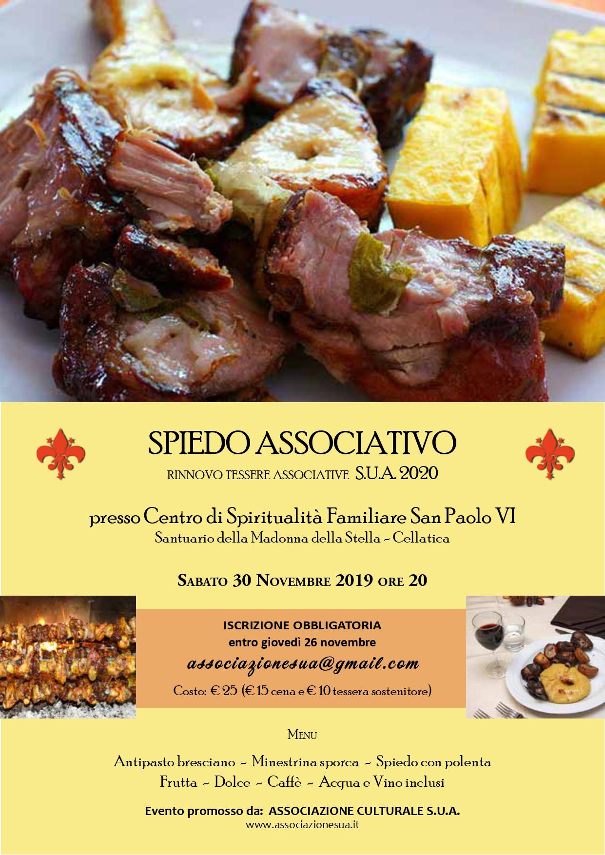 SPIEDO ASSOCIATIVO - SABATO 30 NOVEMBRE_page-0001