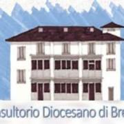 consultorio brescia