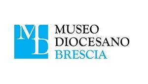 museo-diocesano-brescia