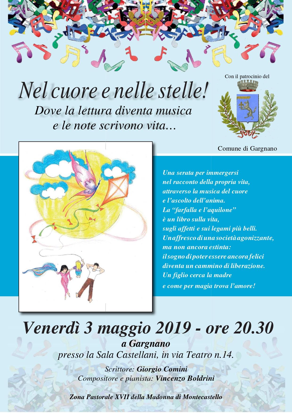 Presentazione del libro a Gargnano_pages-to-jpg-0001