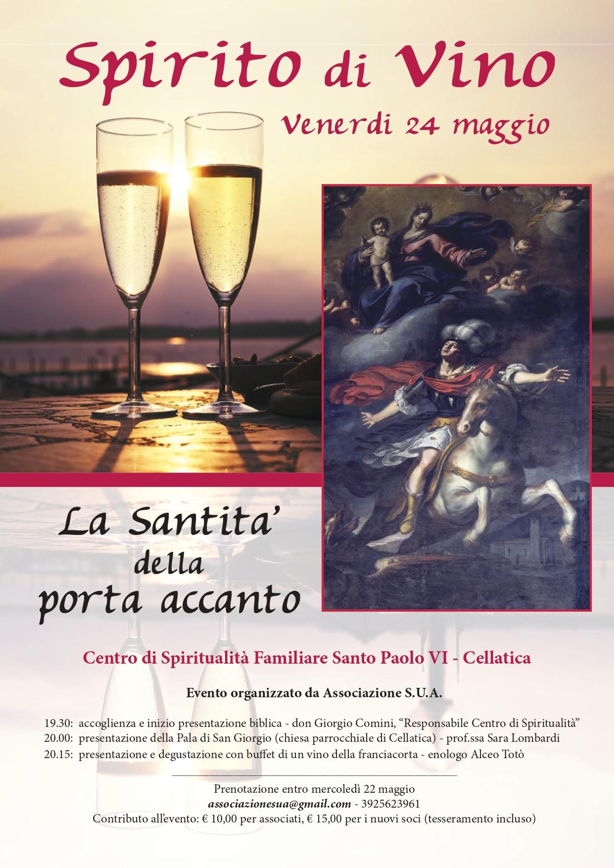 Spirito di Vino 24 maggio 2019 bis_page-0001