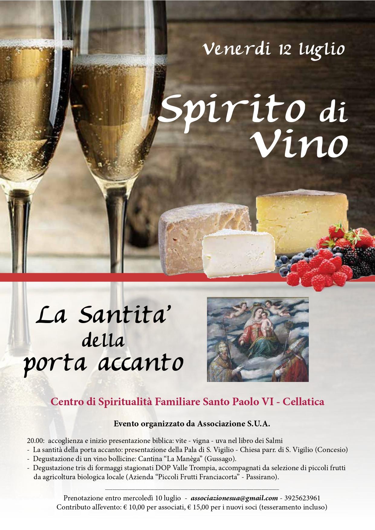 Spirito di Vino 12 luglio 2019web_page-0001