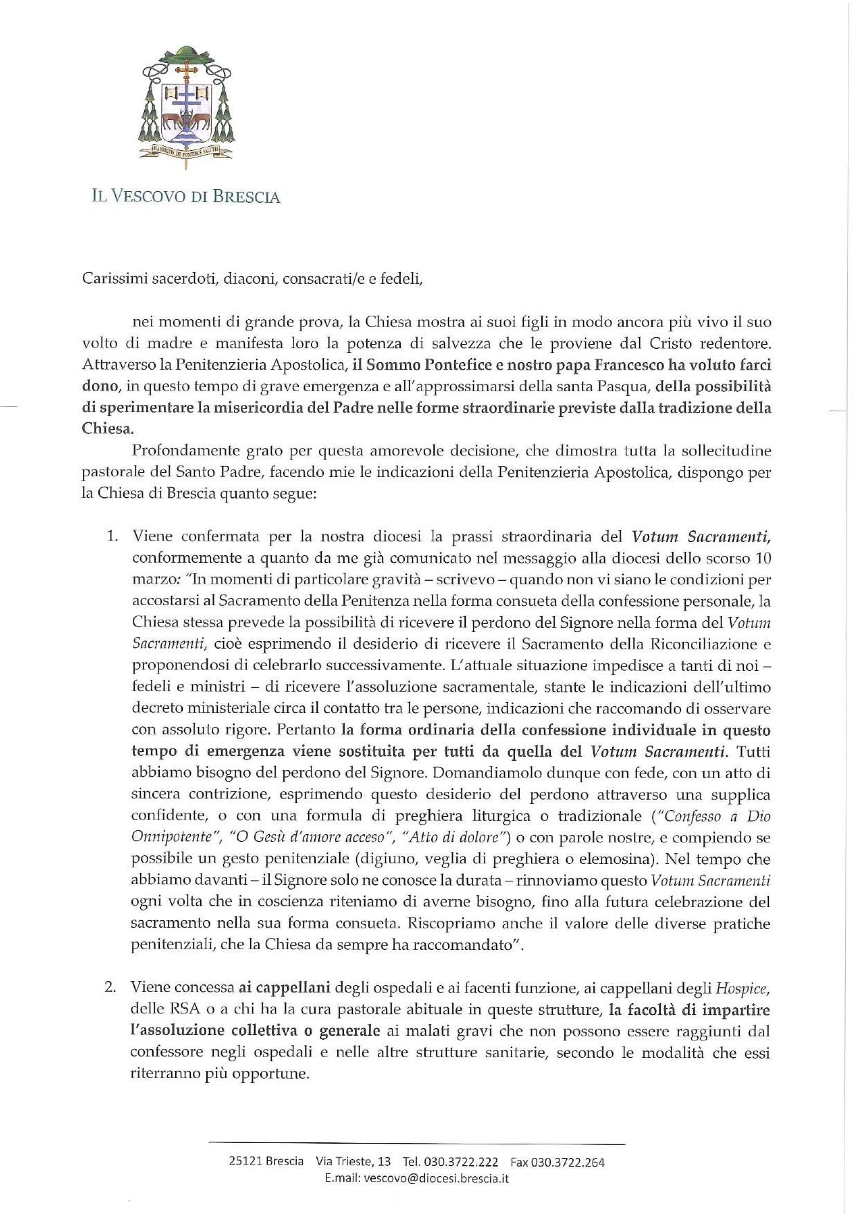Assoluzione generale.pdf_page-0001