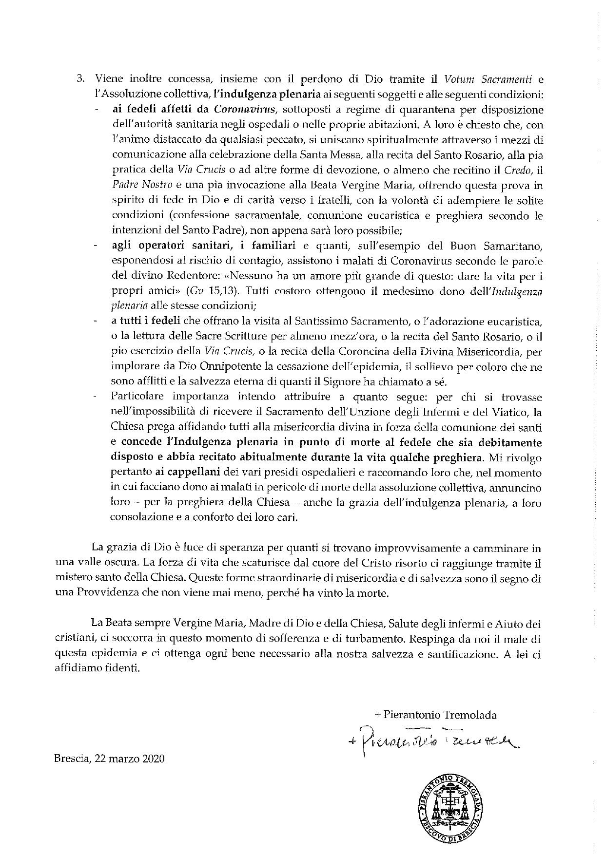Assoluzione generale.pdf_page-0002